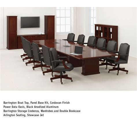 15 best images about conference rooms on