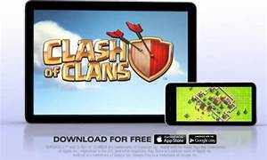 Publishers Start Promoting Mobile Games With TV ...