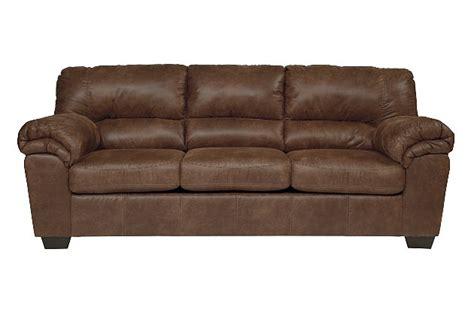 bladen sofa  loveseat ashley furniture homestore