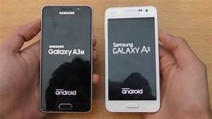Samsung Galaxy A3 2016 Est Moins De 230 Chez Mobile Shop Meilleur