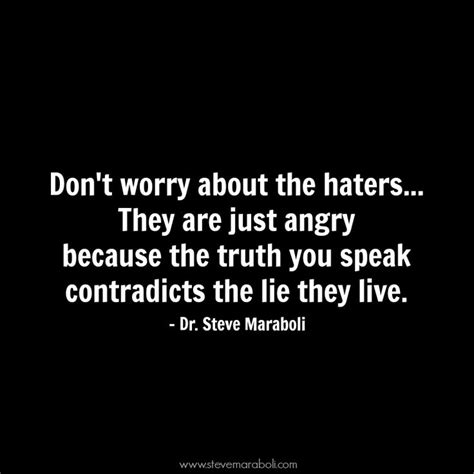 quotes haters miserable people quotes images