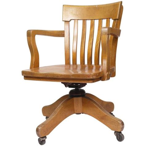 purchasing best wooden office chair furniture design