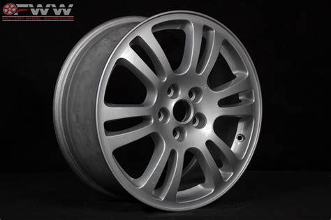 Used 2004 Jaguar S-type Wheels For Sale
