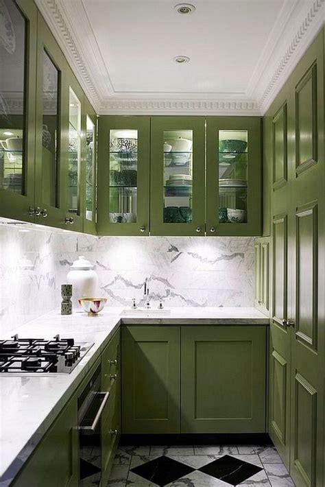 galley kitchen design small unique modern galley