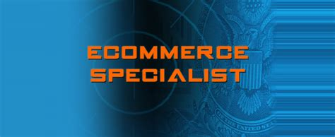 Ecommerce Specialist by Bruno Opitz Web Solutions