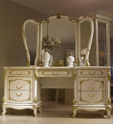 table chambre dressing tables decoration ideas interior design ideas