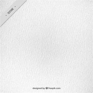 White paper texture Vector | Free Download