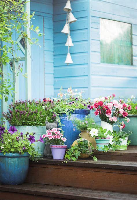 shui feng pots vaso eingemachte blumen conservati fiori potted sommers flores estate entrance tettoia giardino plants garden bloemen zomer ingemaakte