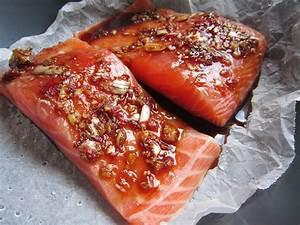 Cuisiner Avec Thermomix : simple steamed salmon official thermomix recipe ~ Melissatoandfro.com Idées de Décoration