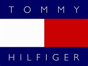 boutique fashion history of all logos hilfiger history