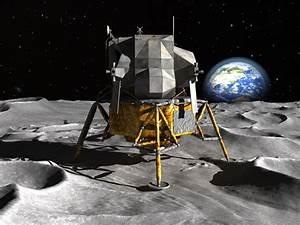 Apollo Moon Mision - © Cetin BAL - GSM:+90 05366063183 ...
