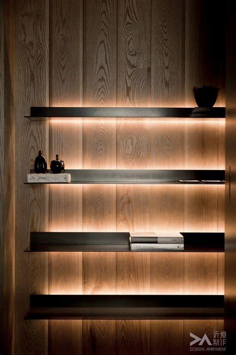 Shelf Lighting shelving light you can achieve this using formed lighting