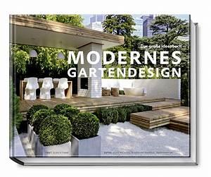 cover download With französischer balkon mit garten design buch