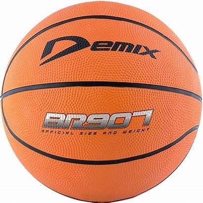 Basketball Transparent Basket Clipart Purepng Heidelberg Mlp