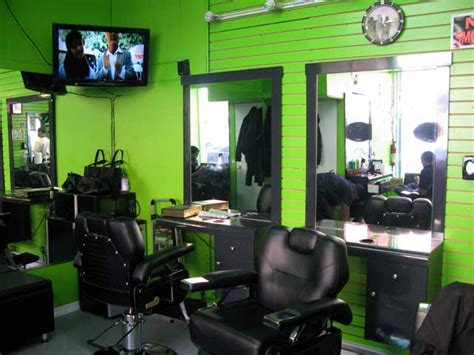 barber shop layout designs joy studio design gallery