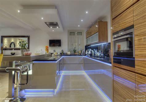 caissons de cuisine cuisine à vivre zimbabwé zebrano villa privé à la