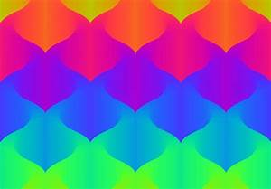 Clipart - Background pattern 95