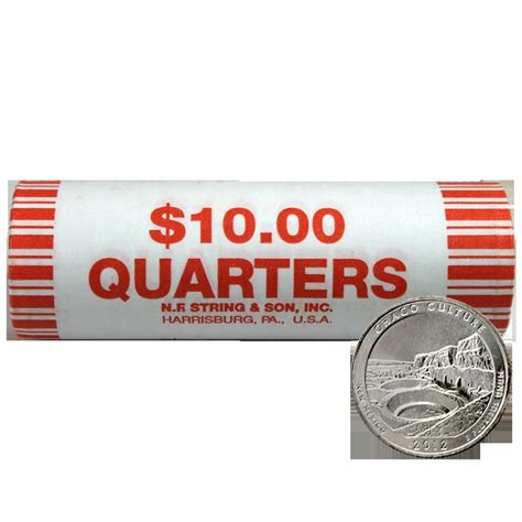 how many quarters are in a roll a roll of quarters al s famous quot away bag quot pinterest
