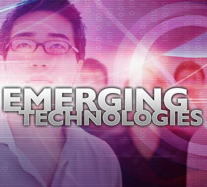 advancing technology degrees