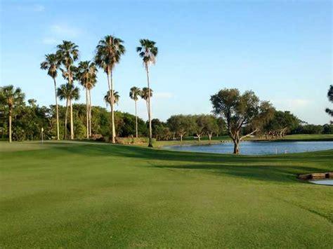 palm gardens golf course eastpoint cc west palm gardens florida golf