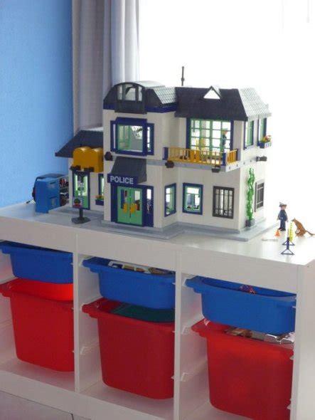 Kinderzimmer Junge Rot by Kinderzimmer Junge Blau Rot