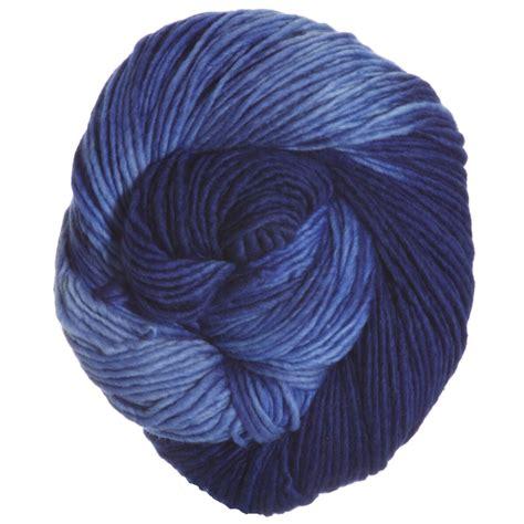 worsted yarn malabrigo worsted merino yarn 240 oceanos video reviews at jimmy beans wool