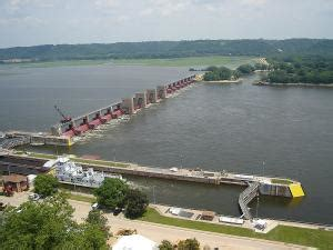 Ziemeļamerikas upes un ezeri — uzdevums. Ģeogrāfija, 7. klase.