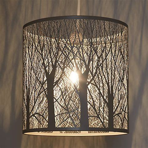 Best 10  Ceiling lamp shades ideas on Pinterest