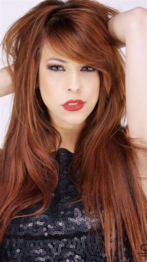 fringe haircuts for hair 17 best ideas about side fringe hairstyles on