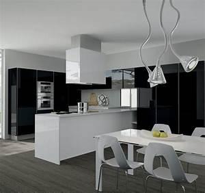 Cucine Rebus GmbH, Object Arredamenti d'interni ufficio Bolzano, Alto Adige