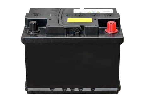 Symptoms Of A Bad Or Failing Battery Temperature Sensor