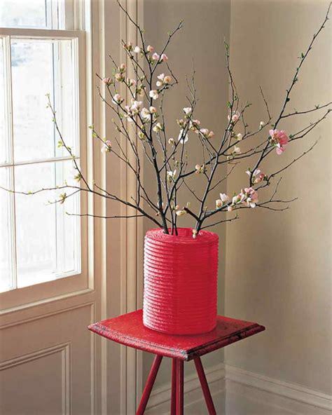 Colorful Paper Vase Cover Cool Ideas Pinterest