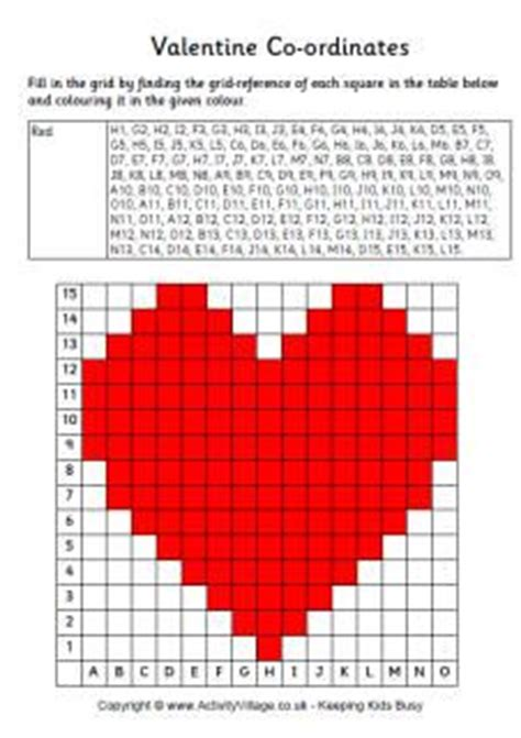 1000+ Images About Coordinate Worksheets On Pinterest  Worksheets, Planes And Halloween Black Cat