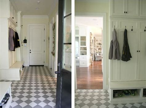 mudroom floor ideas 102 best mudrooms images on mud rooms foyers
