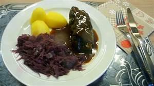 Kartoffeln Im Schnellkochtopf : rouladen ganz zart aus dem schnellkochtopf rezept ~ Watch28wear.com Haus und Dekorationen