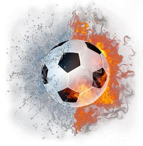 ball worldfootball football worldcup russia brazil