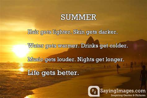 Best Summer Nights Quotes Quotesgram
