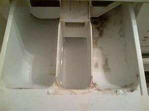 Waschmaschine Spült Weichspüler Nicht Ein : weichsp mittellfach l uft voll mit wasser siemens ~ Watch28wear.com Haus und Dekorationen