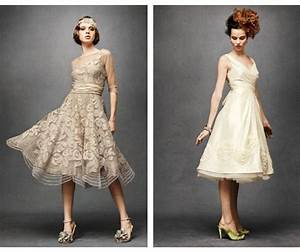 tea length dresses for wedding guest ejn dress With tea length dresses for wedding guest