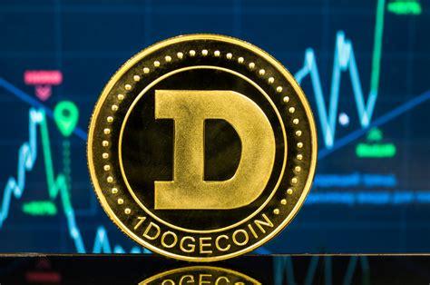dogecoin price prediction    future