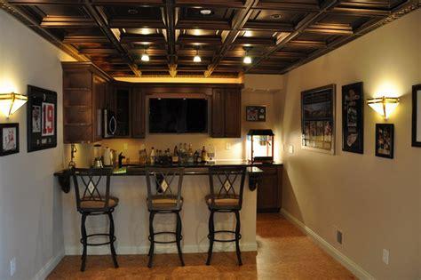 small basement ideas set   home traba homes
