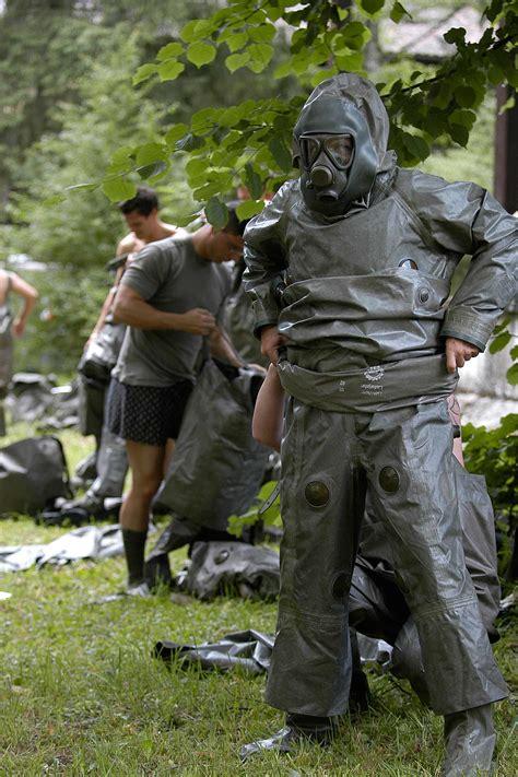 bundesheer euro  fotogalerien soldaten ueben
