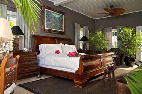 caribbean style bedroom sets caribbean bedroom rooms
