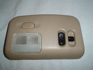 Sell Lincoln Oem 2l7z17b676aa Front Door