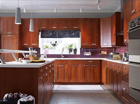 kitchen design ideas ikea 10 ikea kitchen island ideas