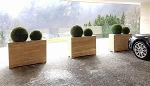 Wetterfeste Tischplatten Aussenbereich : aussenbegr nung mit wetterfesten kunstpflanzen und kunsthecken ~ Orissabook.com Haus und Dekorationen