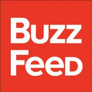 Buzzfeed   A Social Media Agency