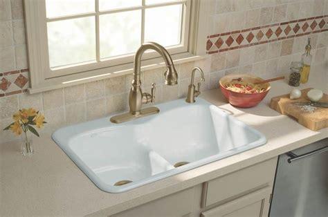 lavelli cucina ceramica installare lavelli in ceramica componenti cucina come
