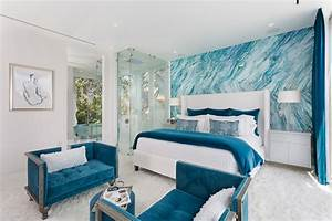 Daily Dose Luxe Listing Frank McKinney Unveils His