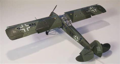 Visa fler idéer om bygga modeller, trådträd, militära fordon. Pin by Louis Scheepers on Hanna Reitsch   Fighter jets, Hanna, Fighter